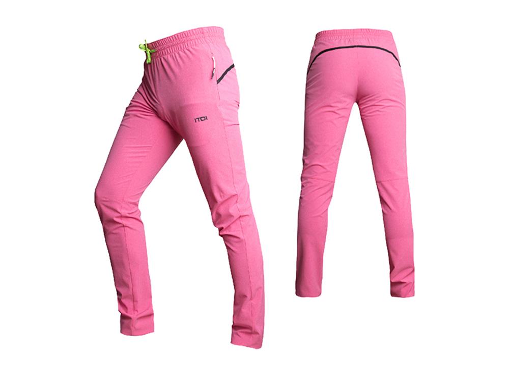 彩虹裤K8062