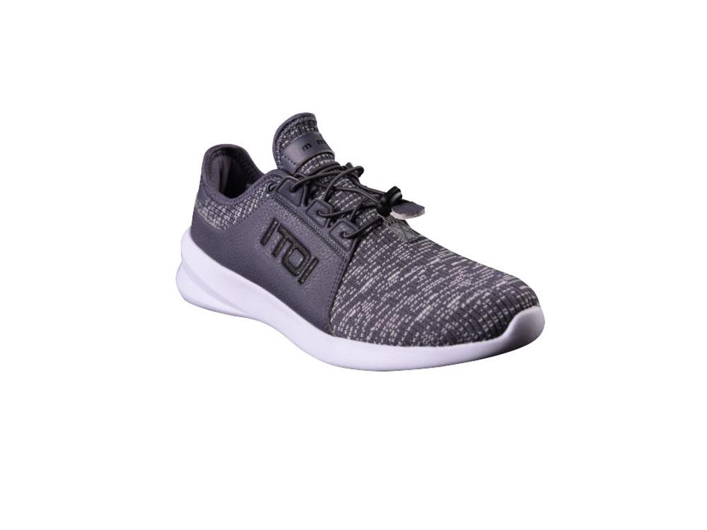 飞织跑鞋X8150(男)