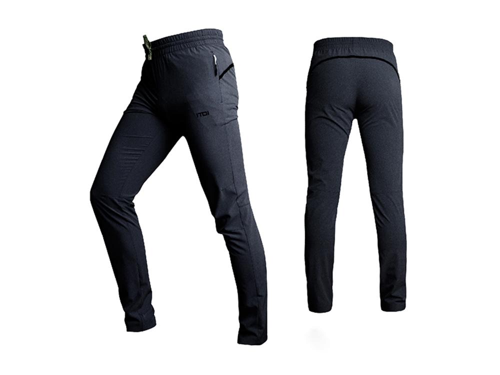 彩虹裤K8061