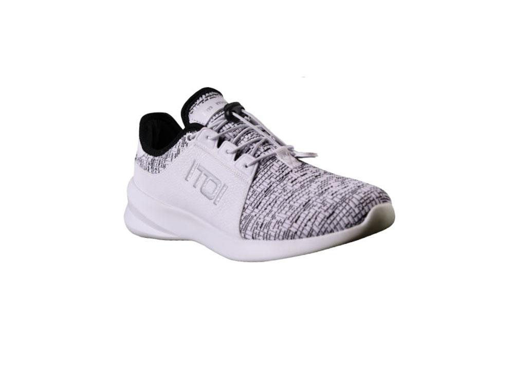 飞织跑鞋X8150(女)