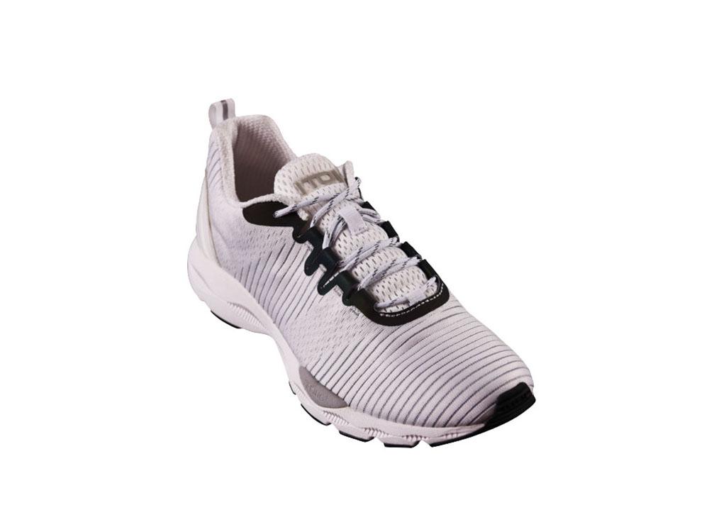 时尚跑鞋X8160(女)