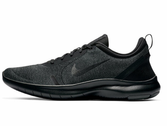 NIKE亚博体育下载网站_亚博vip2019_yabo90AJ5900-007男子跑步鞋 FLEX EXPERIENCE RN 8 运动鞋