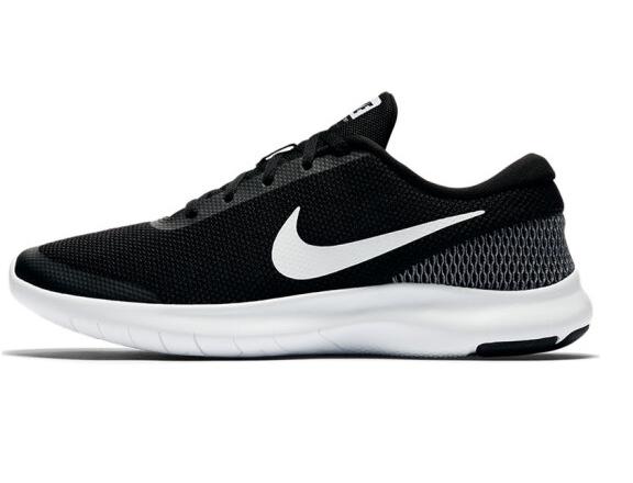 NIKE亚博体育下载网站_亚博vip2019_yabo90908996-001女子跑步鞋 FLEX EXPERIENCE RN 7 缓震 运动鞋