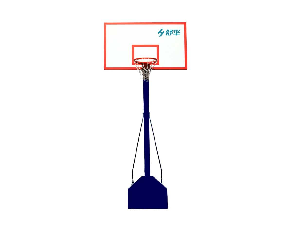 亚博体育下载网站JLG-100可移动式亚博体育下载网站_亚博vip2019_yabo90
