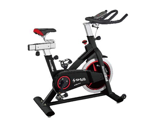 亚博体育下载网站SH-5961S动感单车