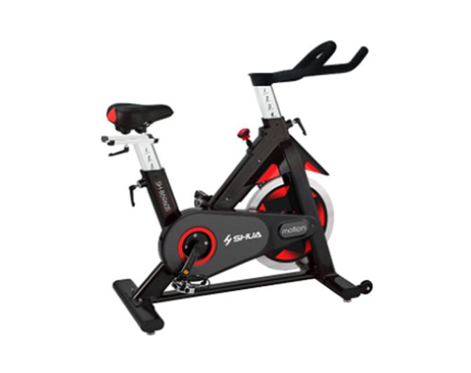 亚博体育下载网站SH-8860S动感单车