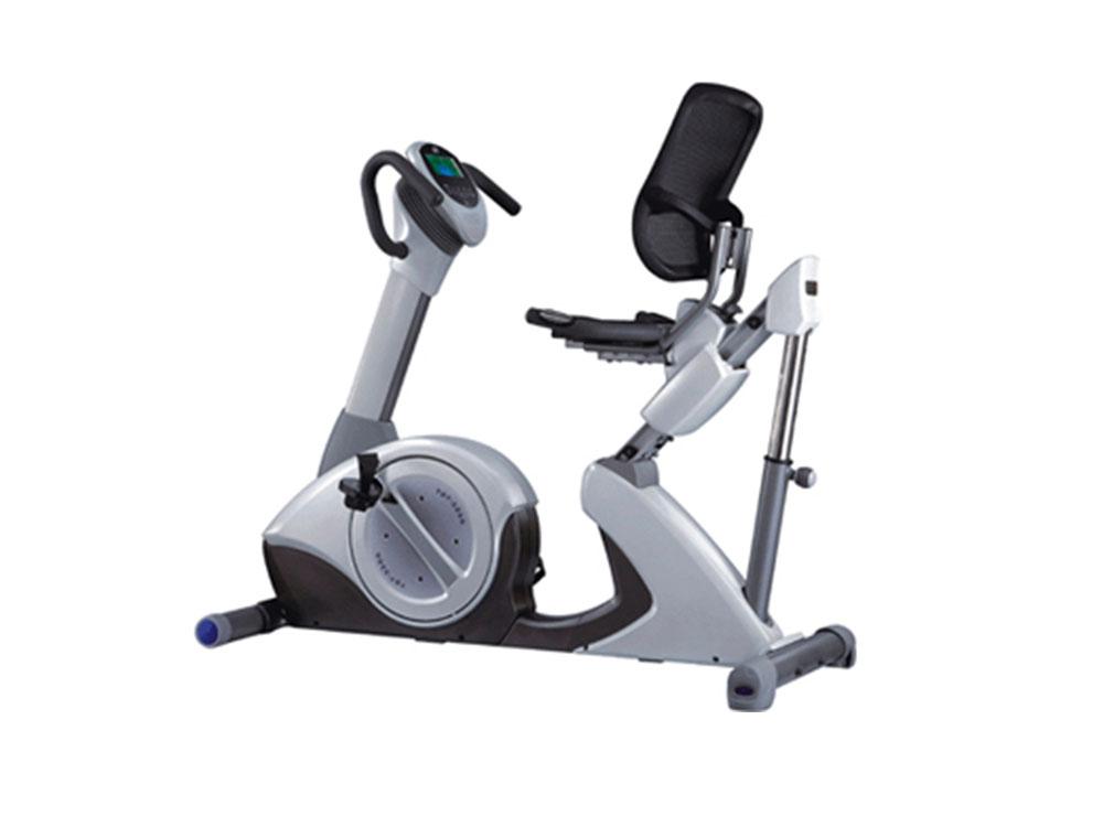好家庭TST好家庭卧式健身车TST3266