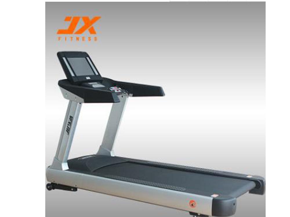 军霞JX-699SF,19寸屏,WIFI互联,豪华亚博体育下载网站_亚博vip2019_yabo90