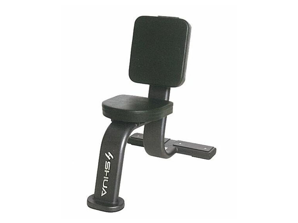 亚博体育下载网站(SHUA)SH-6876上斜练习椅