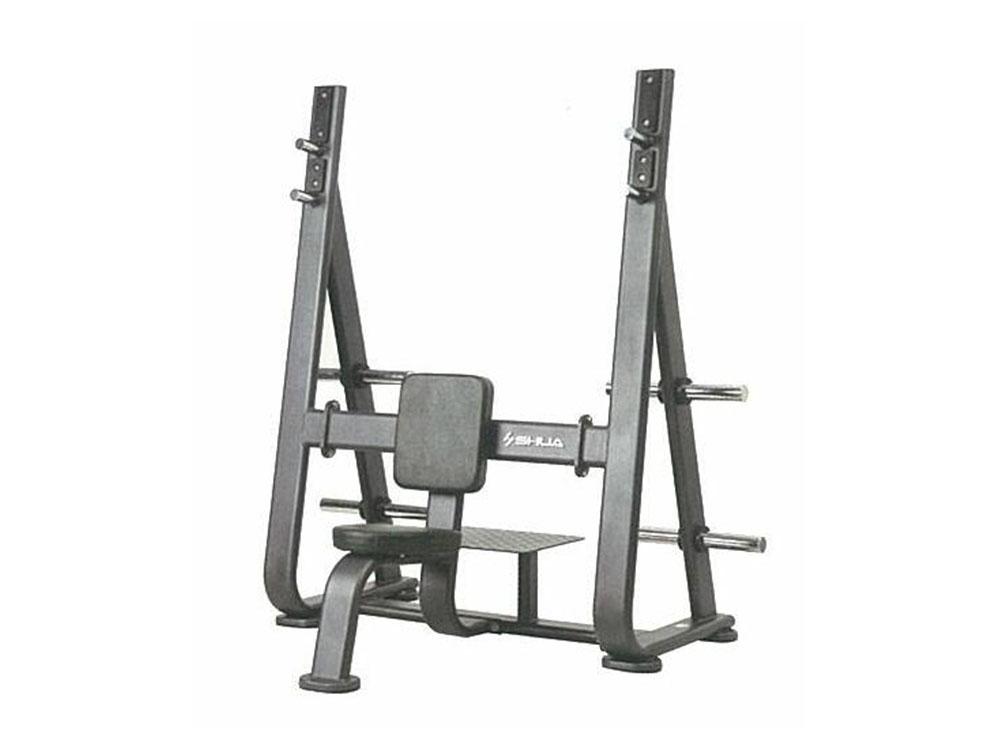 亚博体育下载网站(SHUA)SH-6889推肩练习椅