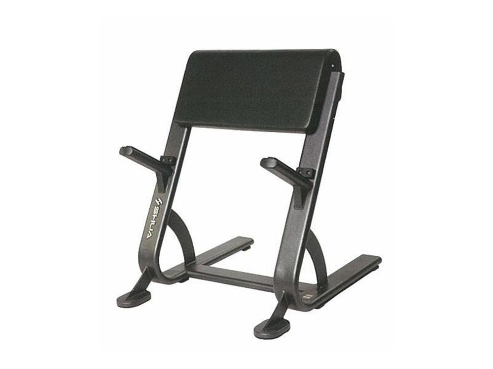 亚博体育下载网站(SHUA)SH-6859二头肌练习器